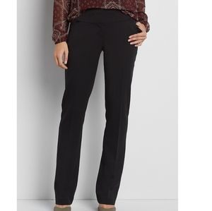 Maurices Smart Fit Pants